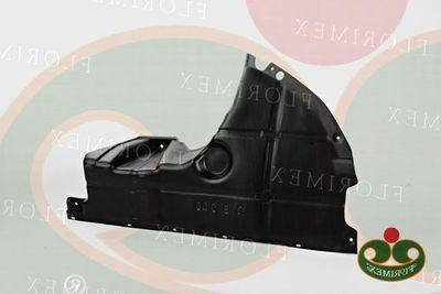cache sous moteur pour fiat ducato de 07 2006 a 06 2014. Black Bedroom Furniture Sets. Home Design Ideas