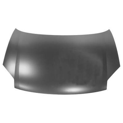 capot moteur pour peugeot partner de 11 2002 a 04 2008. Black Bedroom Furniture Sets. Home Design Ideas