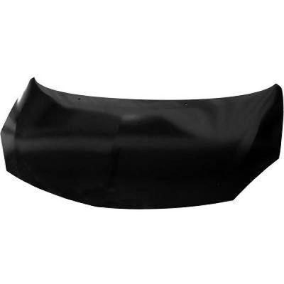 capot moteur pour renault twingo 2 de 07 2007 a 12 2011. Black Bedroom Furniture Sets. Home Design Ideas