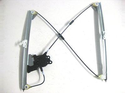 leve vitre avant gauche electrique avec fonction confort de renault de espace 4 de 09 2002 a. Black Bedroom Furniture Sets. Home Design Ideas